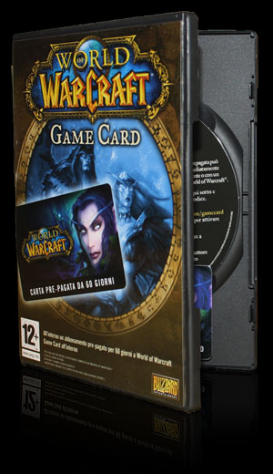 gamecard_box